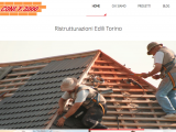 imprese edili Torino